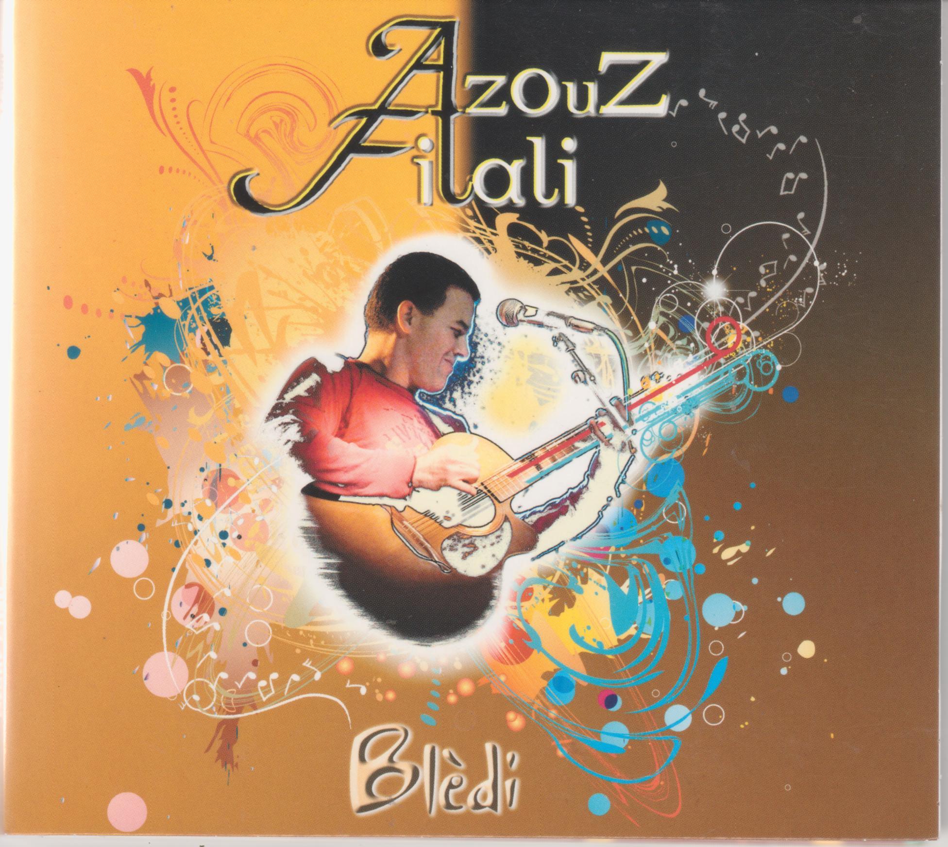 Blues et Orientalisme - Page 2 Azouz_filali_-_bledi_fr