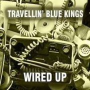 Travellin' Blue Kings