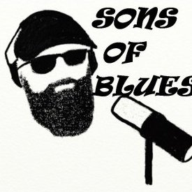 SONS OF BLUES 23/01/2020