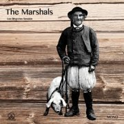 The Marshals