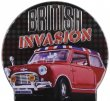 BRITISH INVASION CROSSROADS 13/05/16
