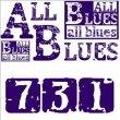 All Blues n°731