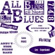 All Blues n°748