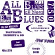 All Blues n°750