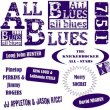 All Blues n°751
