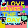 G Love & Special Sauce