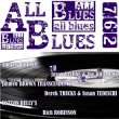 All Blues n°762