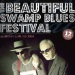 Tellin'You – 24 mars 2016 – « Beautiful Swamp festival & Delirium Blues Festival » RQC95FM – www.rqc.be