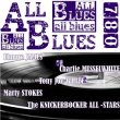 All Blues n°780