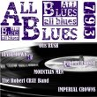 All Blues n°793