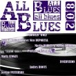 All Blues n°802