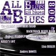 All Blues n°806