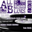 All Blues n°807