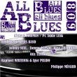 All Blues n°809