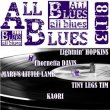 All Blues n°813
