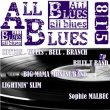 All Blues n°815