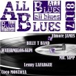 All Blues n°817