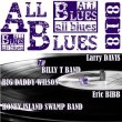 All Blues n°818