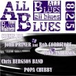All Blues n°825