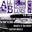 All Blues n°826