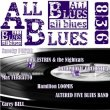 All Blues n°835