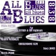 All Blues n°838