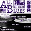 All Blues n°850