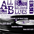 All Blues n°851