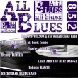 All Blues n°852