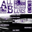 All Blues n°853