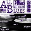 All Blues n°855