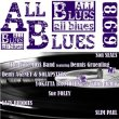 All Blues n°869