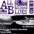 All Blues n°880