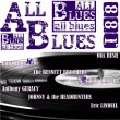 All Blues n°881