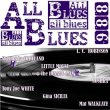 All Blues n°886