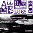 All Blues n°895