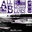 All Blues n°933