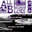 All Blues n°934