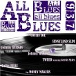All Blues n°937
