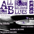 All Blues n°966