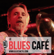 Podcast : Marco Marchi & The Mojo Workers dans le Blues Café Live