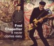 Fred Chapellier