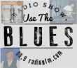 USE THE BLUES DU 24 OCTOBRE 2016