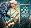 THE TERRY HANCK BLUES BAND AND FRIENDS