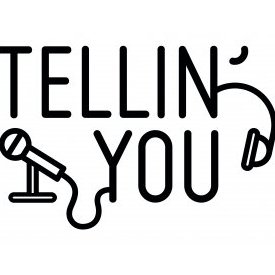Tellin'you - 17 septembre 2020 - www.rqc.be