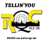 Tellin'you - 14 janvier 2021 - www.rqc.be