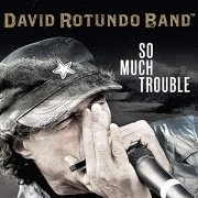 David Rotundo Band