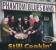 Phantom Blues Band