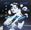 Susan Williams & the Wright groove Band