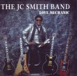 The JC Smith Band